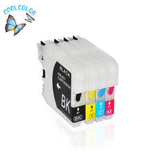 LC39 refill ink cartridge