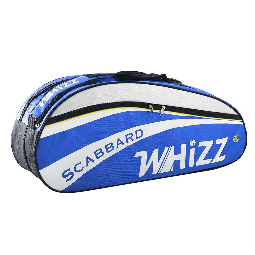 OEM factory direct wholesale tennis racket bag