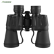 FORESEEN manufacturer High quality Tactical Army 10x50 military army binocular telescope