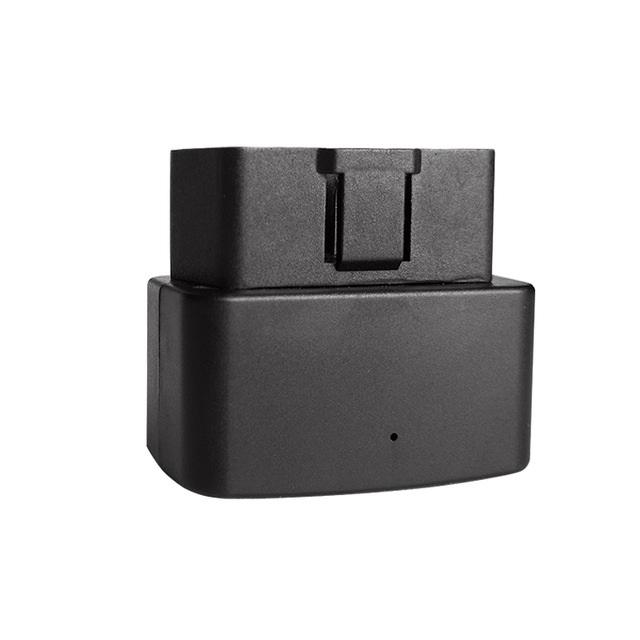 Relay-Shape Hidden GPS GSM Tracker LK720 for Vehicle Cut off oil power System GPS continuous positioning and GPRS timing report