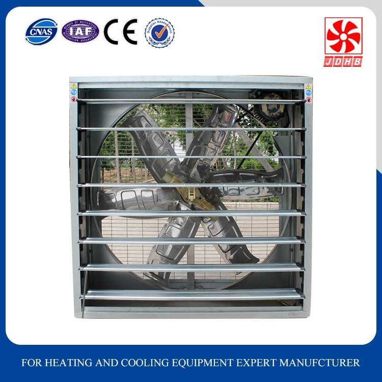 14 zoll Galvanisierung Steeling 15 watt Solar <span class=keywords><strong>Dachboden</strong></span> Ventilator mit hoher effizienz turbine air extraction system design <span class=keywords><strong>fan</strong></span>