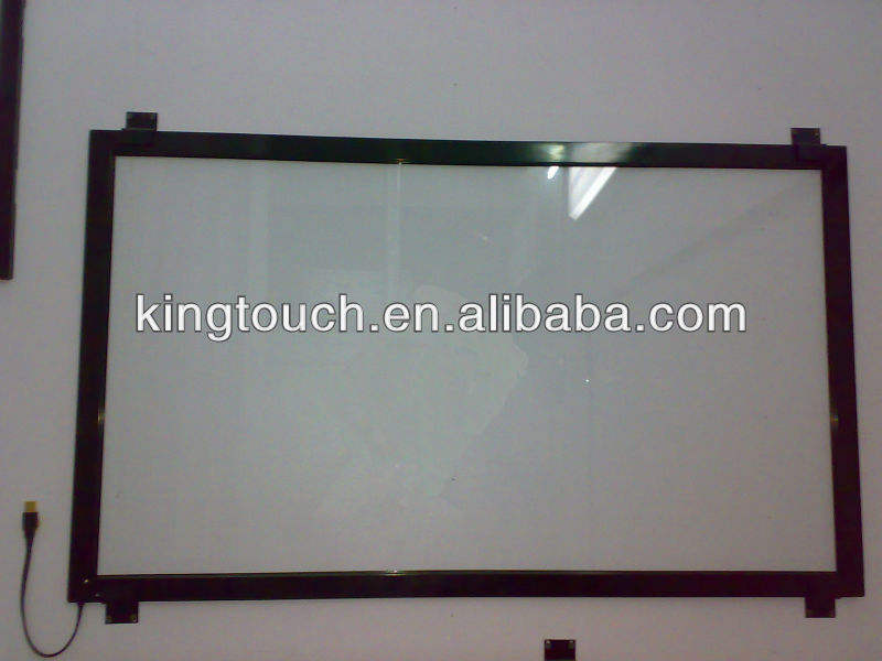 "22"" IR Touch Screen; Infrared Touch Screen Panel; Multi Touch Screen Open Frame"