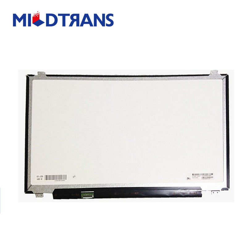 """New for N173HHE-G32 REV.C3 120Hz FHD LCD Screen LED for Laptop 17.3/"""" from USA"""