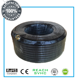Coaxial cable RG 6 Syv-75-2-2 CCTV Coaxial Cable 75ohm to coaxial audio cable