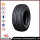 made in china pcr chinese car tires car tires cheap 265/70r17