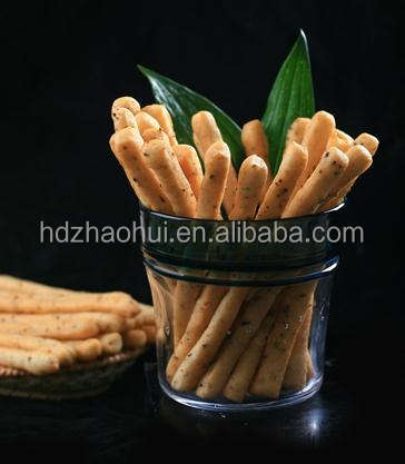 Frozen Pastry Dough Fried Sticks Small Fennel Churros You Tiao In Breakfast Dinner