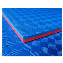 100% EVA High Density Taekwondo floor mat tatami judo karate mat