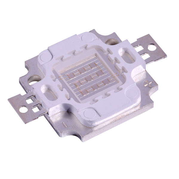 1 w 3 w 5 w 7 w 10 w LED uv 365nm 405nm des puces taiwan