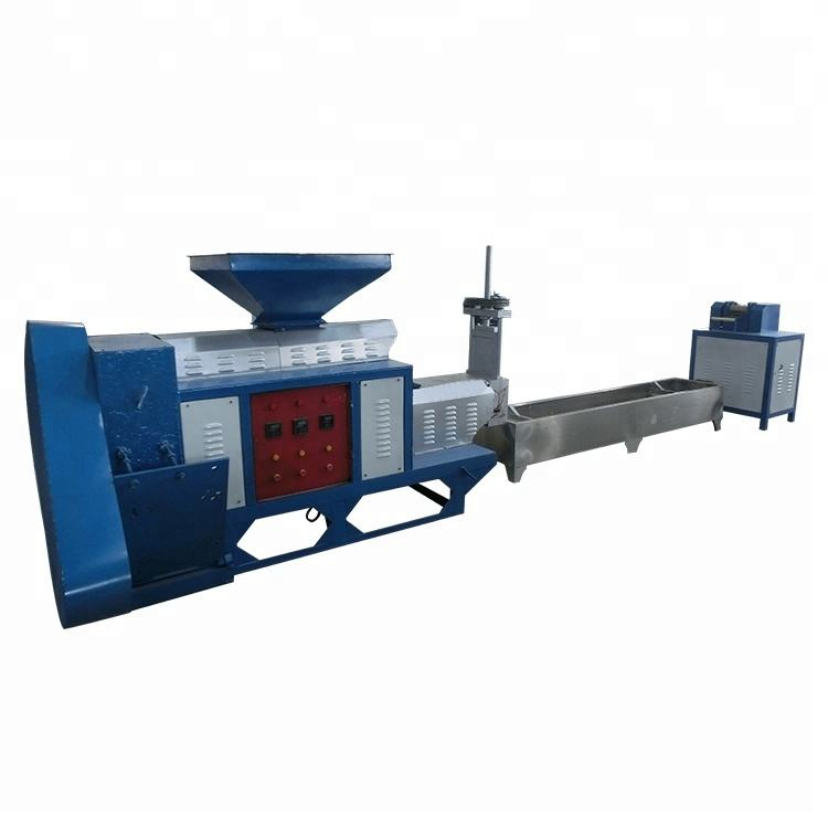 China export <span class=keywords><strong>plastic</strong></span> <span class=keywords><strong>recycling</strong></span> machines/<span class=keywords><strong>plastic</strong></span> pellet <span class=keywords><strong>extruder</strong></span>