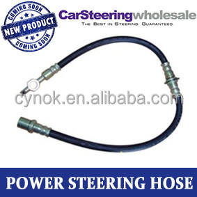 Power Steering Hose Right 44410-33090