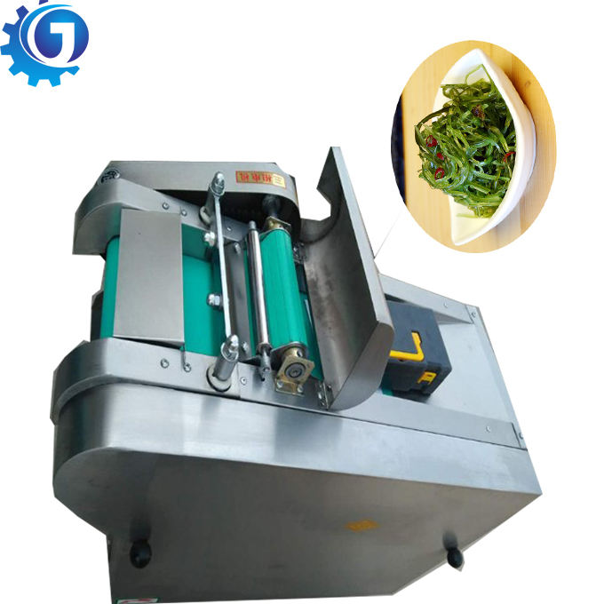 Factory price 버섯 cutting machine <span class=keywords><strong>토마토</strong></span> cube cutting machine 다시마 cutting machine