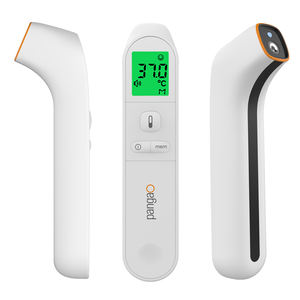 Pangao Fast Reading Non-contact Infrared Forehead Thermometer Medical device products