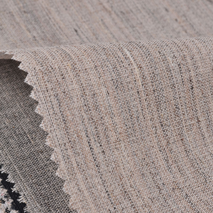 woven interlining W/ woven interlining & tailoring materials