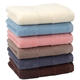 Wholesale Sirospun towel embroidery luxury quality bath towel 100% cotton