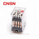 General purpose relay MY4 HH54P 4C 3A 16Pins voltage relay
