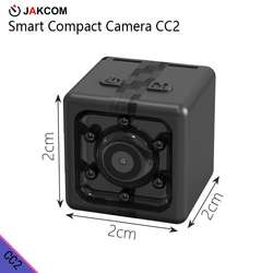 JAKCOM CC2 Smart Compact Camera 2018 New Product of Digital Cameras like camara fotografica cannon camera cctv hd camera