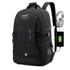 wholesale mochilas china 15 inch smart laptop computer usb multifunction laptop bag backpacks
