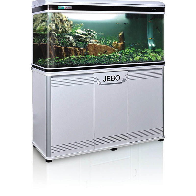 High used china manufacturer aquarium tank fish