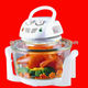 Quality Guarantee Popular china halogen electric convection oven hot air halogen cooking convection turbo oven