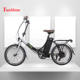 Folding electric bike go go for adult