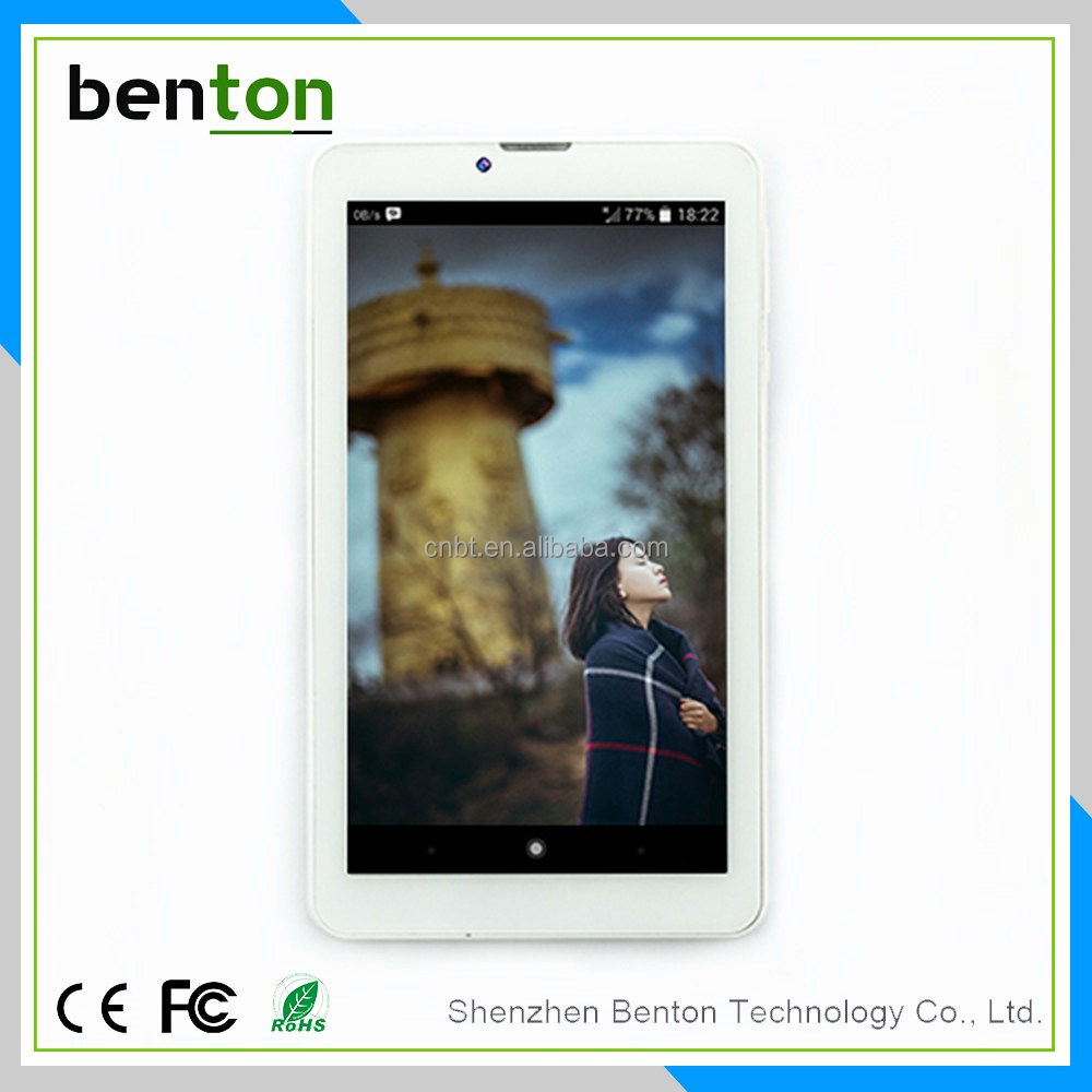 Bán buôn 6,5 inch android tablet pc