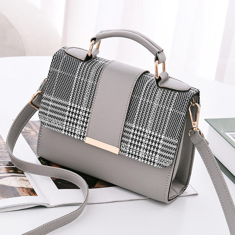 Newest wholesale fashion bags ladies elegance Chinese purse women cute handbags for ladies