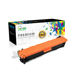 CHENXI 131A toner cartridge CF210A CF211A CF212A CF213A compatible for hp LaserJet Pro 200 color M251nw M276n Printer
