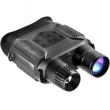 New Product Gen2 Infrared Night Vision Binocular Telescope