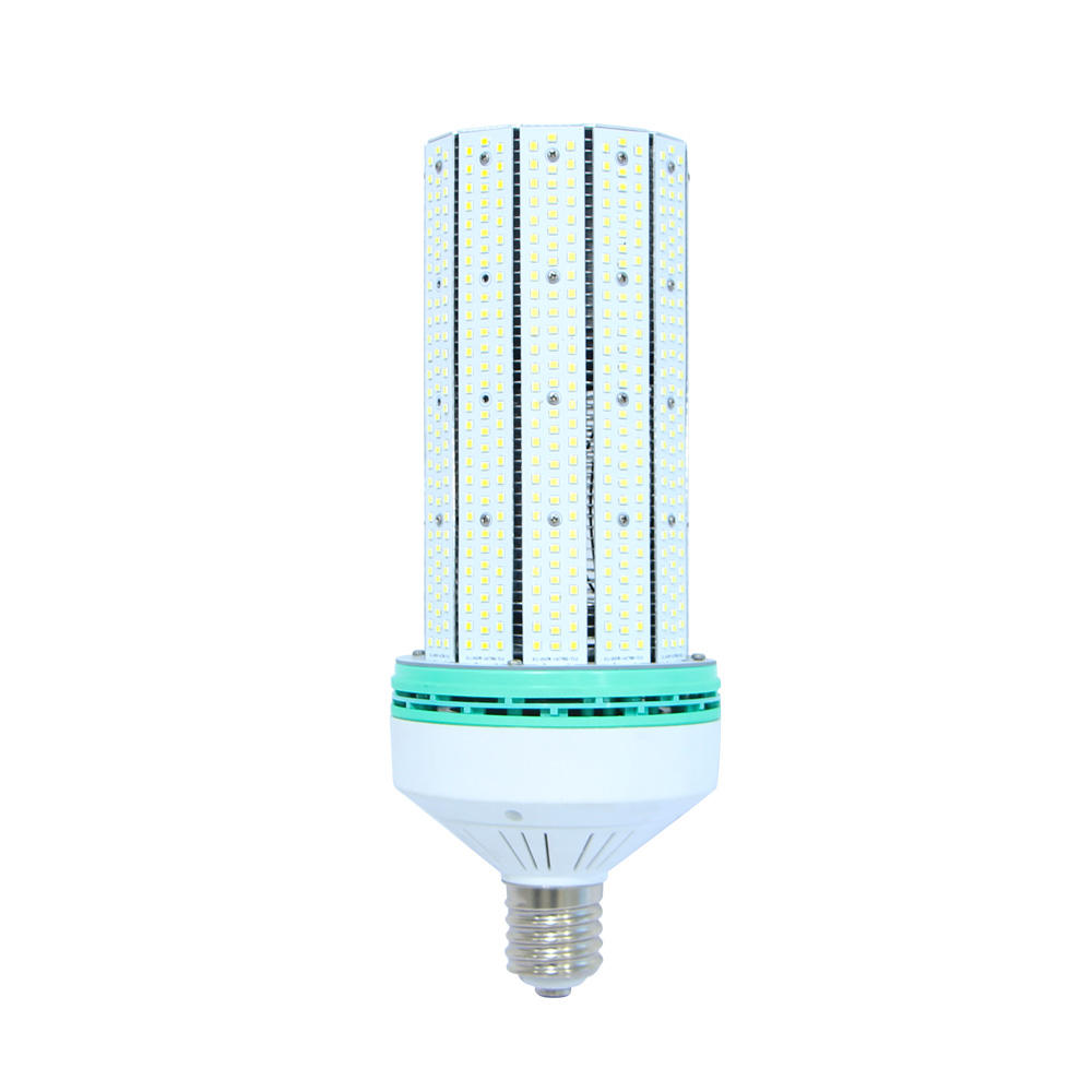 E39 240w 200w 150w led corn light