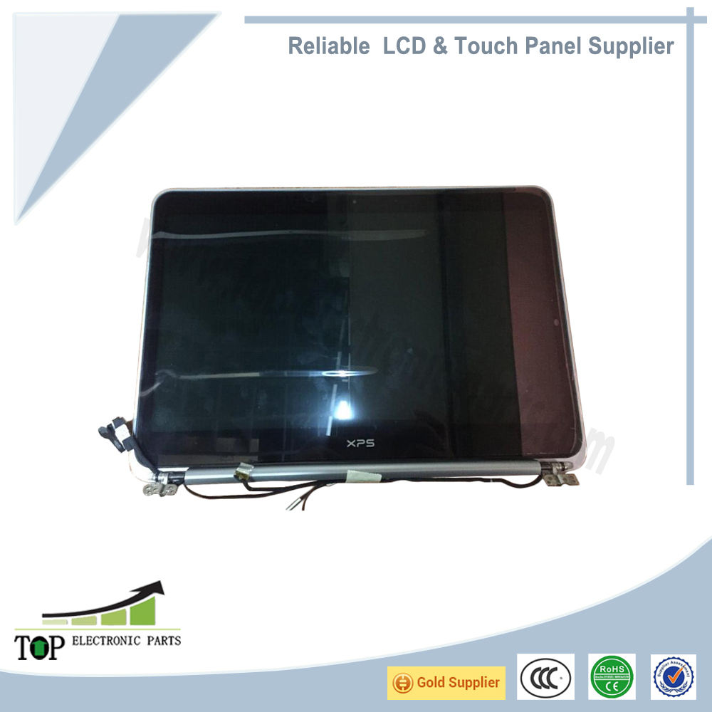 "OEM Genuine Dell XPS 14 L401x L421x 14/"" Laptop LED LCD Screen Display Panel"