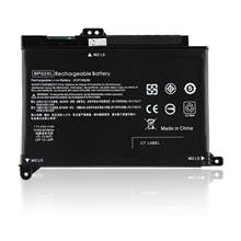 BP02XL  7.7V 4400mAh Rechargeable Battery for HP Pavilion PC 15-AU161  Pavilion PC 15-AU149 Laptop battery