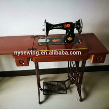 Cheap taiwan sewing machine for wholesale