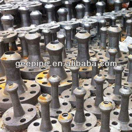 High Quality Cheap flangeolet ASTM A105N forged flanges weldolet