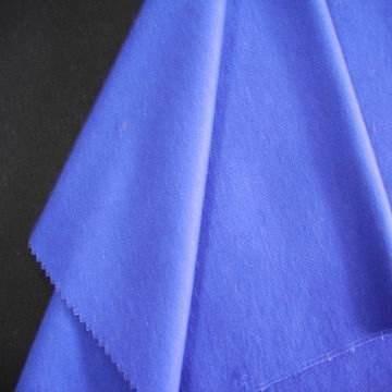 Высокое качество 55% шерсть 45% вискоза шерсть мелтон щетки ткани для одежды