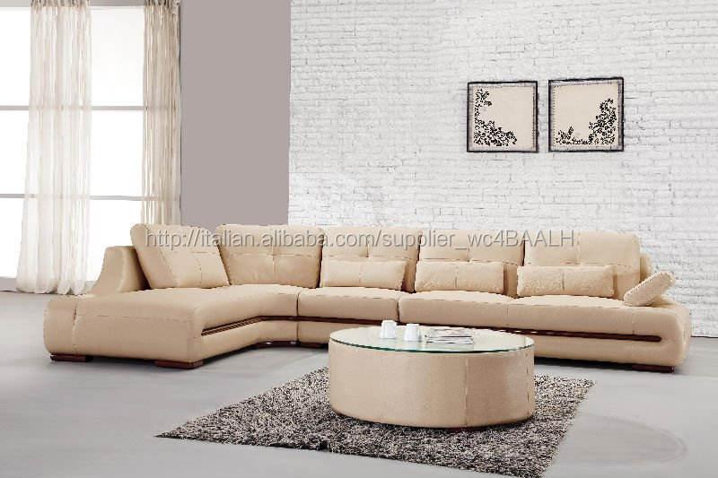 società nella struttura a013 italia divano reclinabile in pelle
