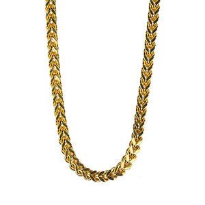 China Jewelry Worth