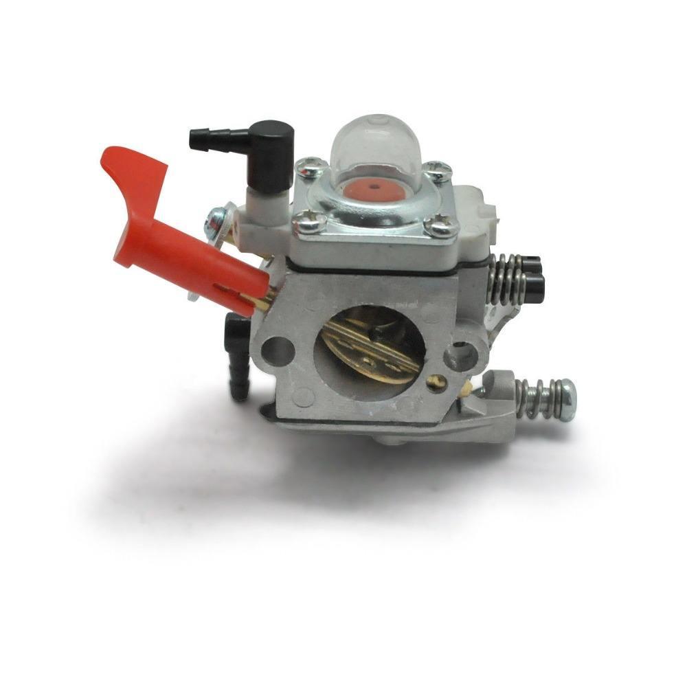 WYL Carburettor Carb 176-64-1 WT Check Valve Fits WALBRO WA WYK