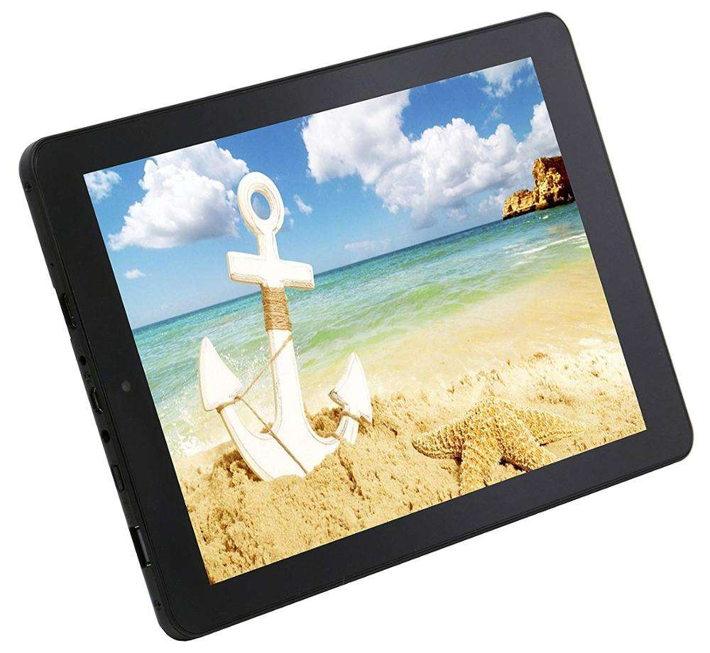 10.1inch Tablet PC MT8163 Android 6.0 wifi 5G 800*1280 IPS Support OEM keyboard ,10 inch android tablet