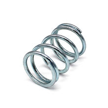 Hongsheng Upholstery Coil Compression Springs
