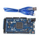 OEM/ODM Arm Cortex M3 Control Board 32 Bit Microcontroller SAM3X8E Due R3 For Arduino