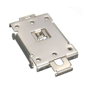 OEM Din Rail Mounting Bracket