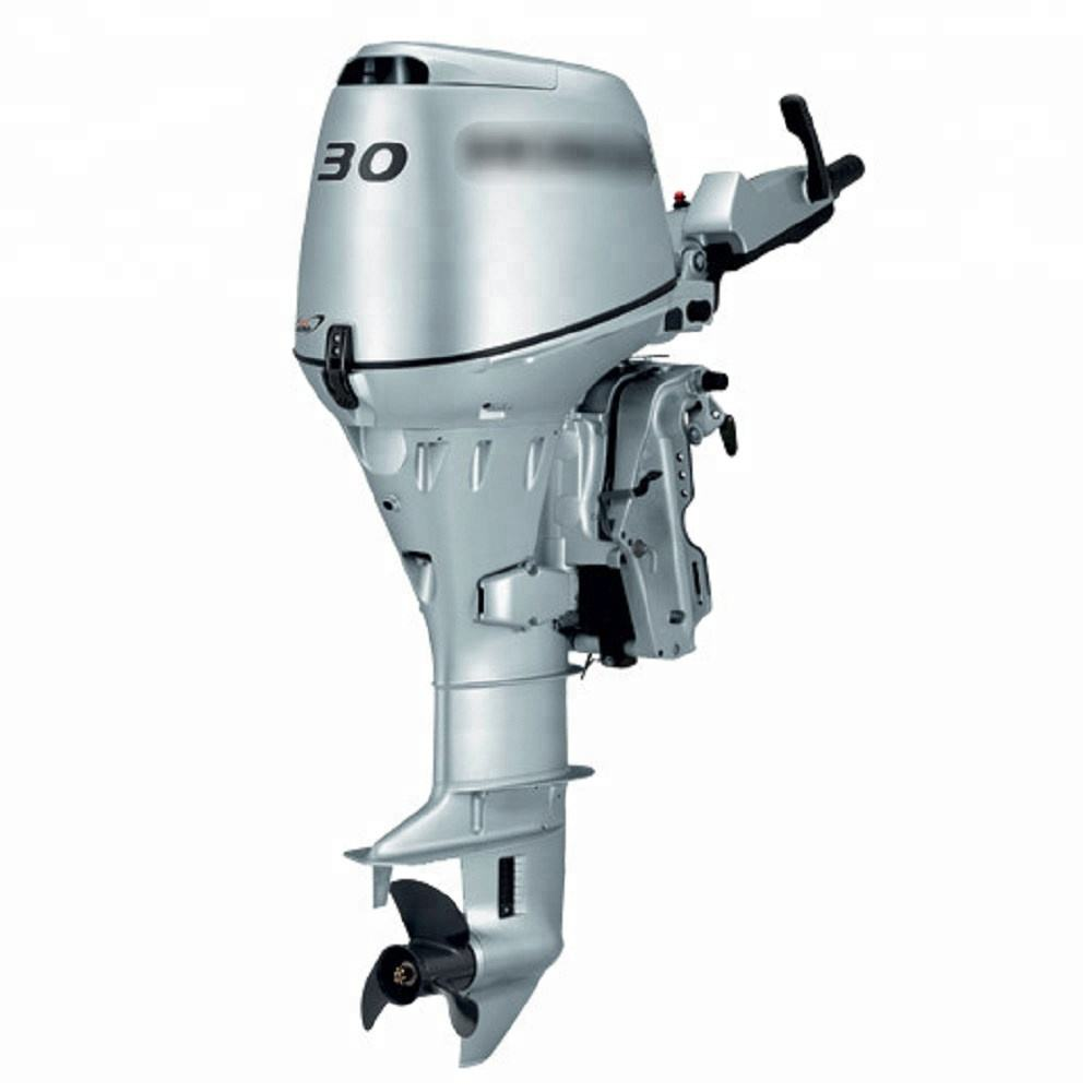 <span class=keywords><strong>30HP</strong></span> <span class=keywords><strong>Moteur</strong></span> <span class=keywords><strong>Hors</strong></span>-<span class=keywords><strong>Bord</strong></span> pour Honda-Modèle BF30D4 LHGD