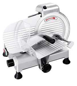 industrial meat cutter/automatic frozen meat slicer for sale