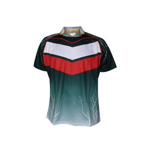 China factory american football team jersey rugby jersey custom american football jerseys