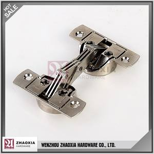 New Design Popular Model Hydraulic Hinge