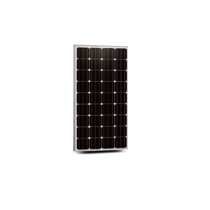German Technique 18v AE M6-36 Series 160W Mono Solar Panel With The Lowest Price