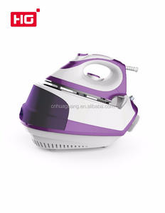 HG800L-P7/P8 home appliance high pressure 1.5bar industrial steam iron station/household electric steam iron Express Compact