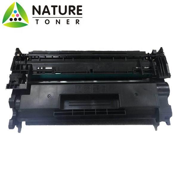 10X Compatible CC364A 64A Toner Cartridge For HP LaserJet P4014 P4015 P4515