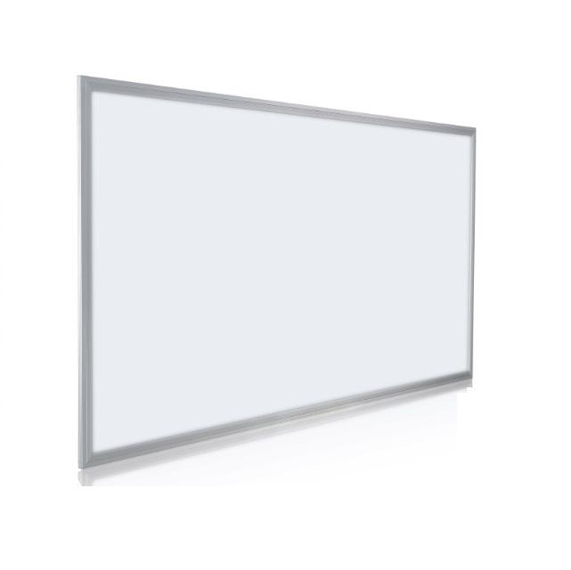 Super Bright Led Light Panel Parete 1200X300 150X1200 500X500 1800X600 1500 300X400X400 Pannello Led 1200X600