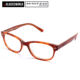 China Wholesale In Stock Optical Frame Acetate Spectacles Frames 1103